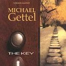 Gettel Michael Key
