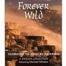 Forever Wild Tv Soundtrack Whalen Arkenstone Gettel Gratz 2 CD Set