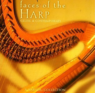 Faces Of The Harp Faces Of The Harp Doyle Loefke Robertson Pintar Bell Sileas Sedrenn Williams