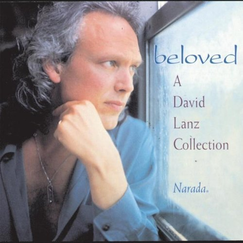 Lanz David Beloved