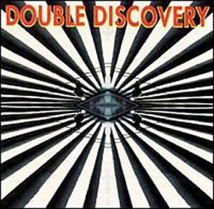 Double Discovery Double Discovery Remastered