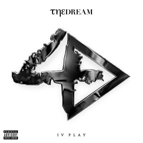 The Dream Iv Play Explicit Version Deluxe Ed.