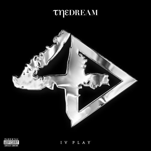 The Dream Iv Play Explicit Version