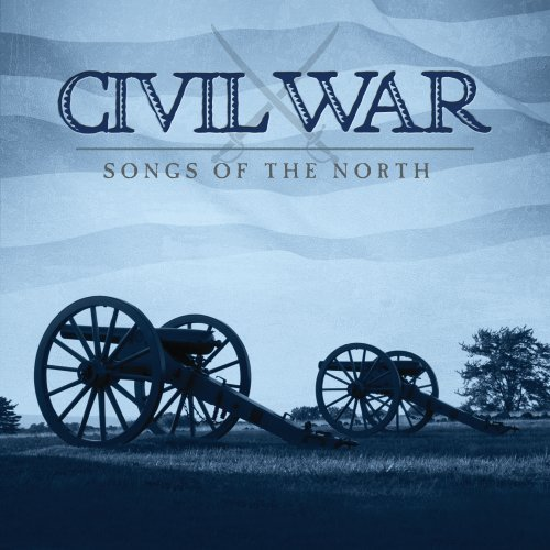Craig Duncan Civil War Songs Of The North