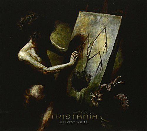 Tristania Darkest White