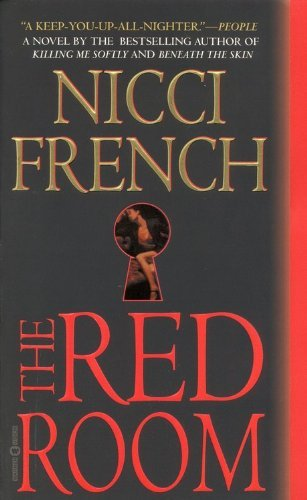Nicci French The Red Room