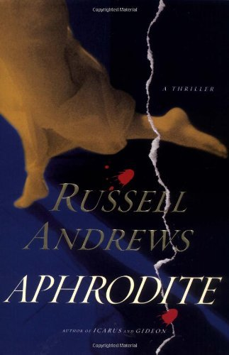 Russell Andrews Aphrodite