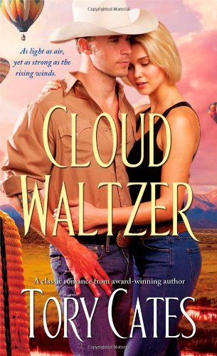 Tory Cates Cloud Waltzer