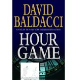 David Baldacci Hour Game Abridged