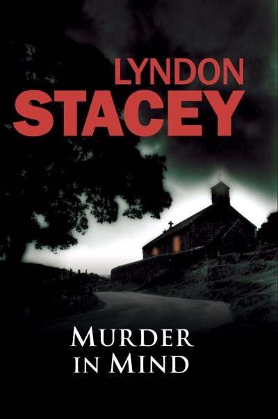 Lyndon Stacey Murder In Mind