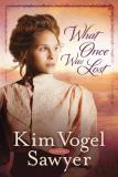 Kim Vogel Sawyer What Once Was Lost