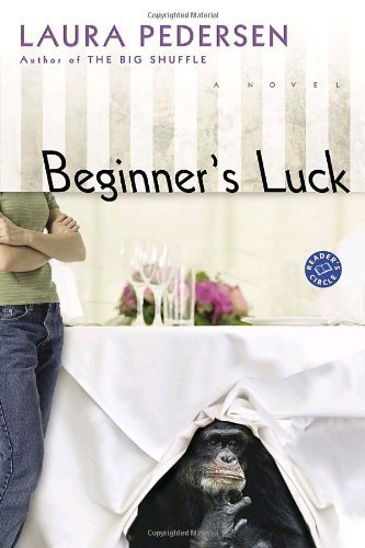 Laura Pedersen Beginner's Luck