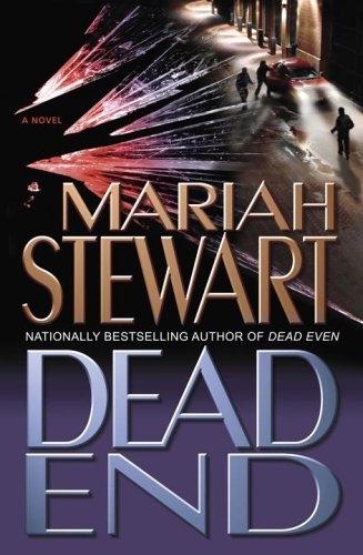Mariah Stewart Dead End A Novel