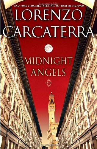 Lorenzo Carcaterra Midnight Angels