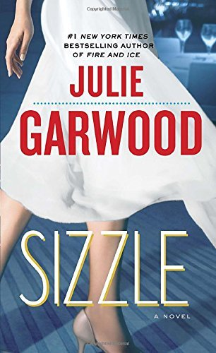 Julie Garwood Sizzle