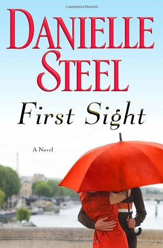Danielle Steel First Sight
