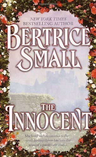 Bertrice Small The Innocent