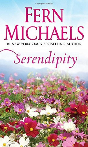 Fern Michaels Serendipity