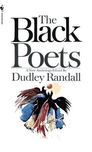 Randall Dudley The Black Poets