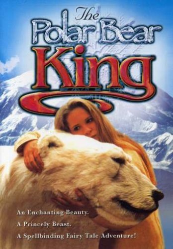Polar Bear King Polar Bear King Clr Nr
