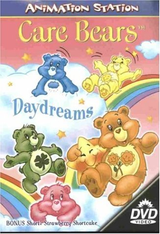Care Bears Daydreams Daydreams