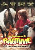 Adventures Of Ragtime The Adventures Of Ragtime The Clr Nr