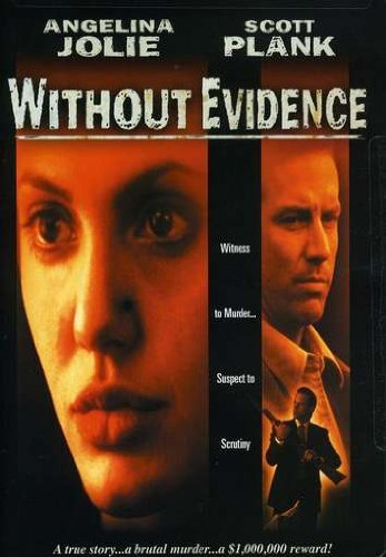 Without Evidence Without Evidence Nr