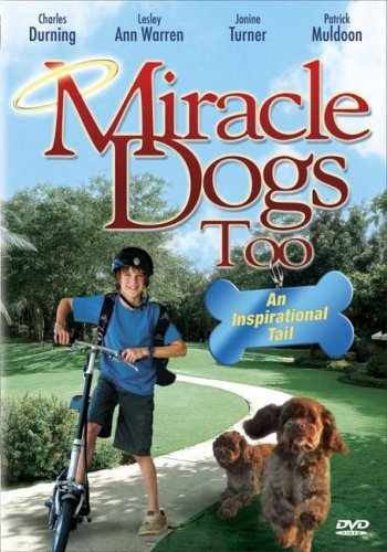 Miracle Dogs Too Durning Warren Turner Muldoon Clr Nr