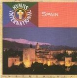 Spain Hymns International