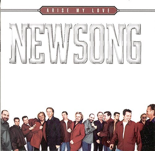 Newsong Arise My Love Best Of Newson