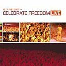 Celebrate Freedom Celebrate Freedom Jars Of Clay Smith Third Day