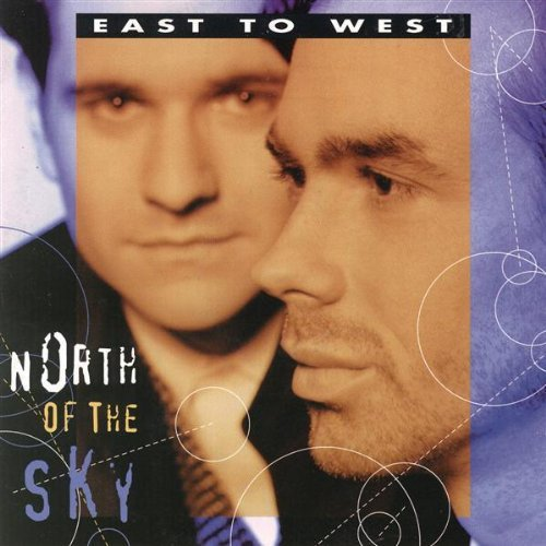 East To West North Of The Sky