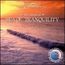 Chris Valentino Musical Sea Of Tranquility