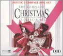 Complete Christmas Collection Complete Christmas Collection