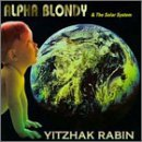 Alpha Blondy Yitzhak Rabin