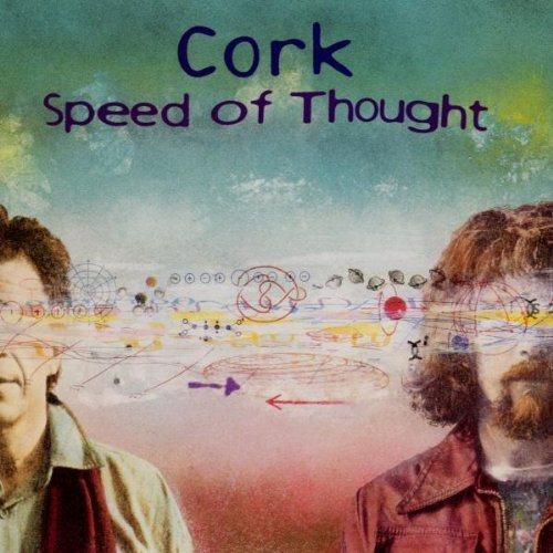 Cork Speed Of Thought