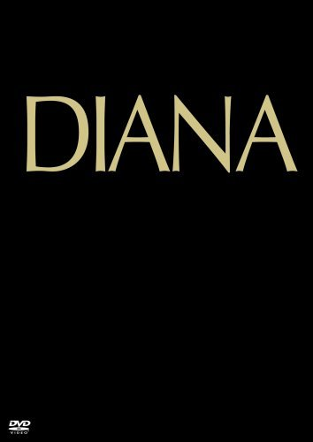 Diana Ross Visions Of Diana Ross