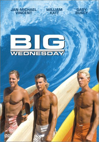 Big Wednesday Vincent Busey Katt Purcell D'a Clr Cc Aws Fra Dub Mult Sub Pg