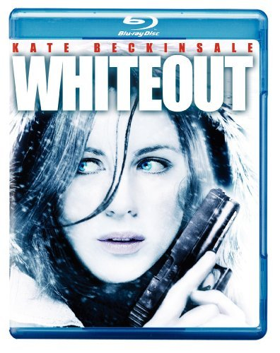 Whiteout Beckinsale Macht Short Skerrit Blu Ray Ws R