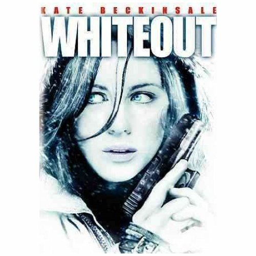 Whiteout Beckinsale Macht Short Skerrit R