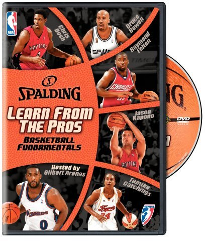 Spalding Basketball Basic Lear Spalding Basketball Basic Lear Nr