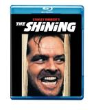 Shining Nicholson Duvall Lloyd Crother Blu Ray R