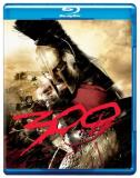 300 Wenham West Butler Headey Blu Ray R Ws