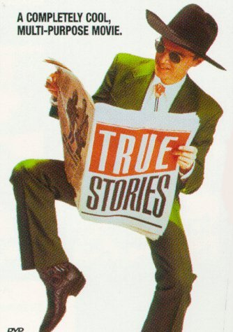 True Stories Byrne Goodman Kurtz Gray Mcenr Clr Snap Pg