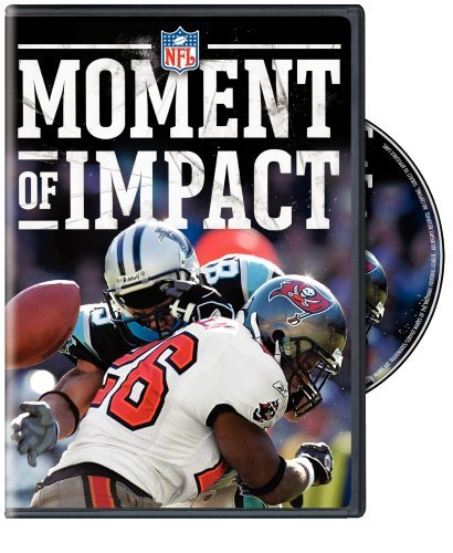 Nfl Moment Of Impact Nfl Moment Of Impact Nr