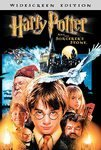 Harry Potter & The Sorcerer's Harry Potter & The Sorcerer's Ws Pg