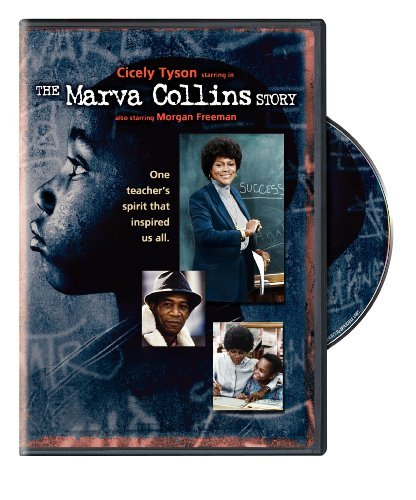 Marva Collins Story Marva Collins Story Nr