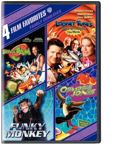 Family Comedies 4 Film Favorites Nr 4 On 2