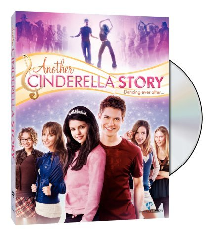 Another Cinderella Story Another Cinderella Story Pg