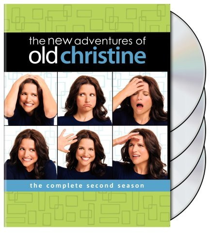 New Adventures Of Old Christin New Adventures Of Old Christin Season 2 Nr
